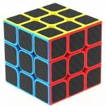 zCube 3x3x3 Shadow Phantom Edition