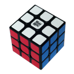 Moyu Hualong 3x3x3 57mm Black