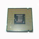 cpuมือสองIntel®-Core™2-Duo-Processor-E8400-@3.0GHz