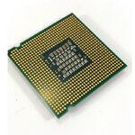 CPUมือสอง Intel® Core™2 Duo Processor E6320 1.86 GHz