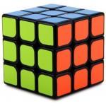รูบิค Rubik Guanlong 3x3x3 Black Edition