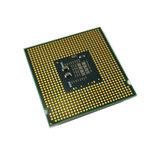 Intel® Core™2 Duo Processor E7200 (3M Cache, 2.53 GHz)