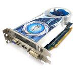 VGA HIS HD 5670 IceQ 1G (128bit) GDDR5 PCIe (DirectX 11)