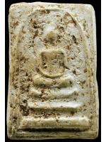 ลพ.สุพจน์ วัดสุทัศน์ฯ ปี๒๔๘๔ พิมพ์ใหญ่