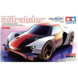 ทามิย่า Tamiya Astralster (MS)