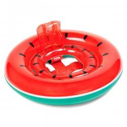 ห่วงยางแฟนซีแตงโมสำหรับเด็ก Watermelon pool floats