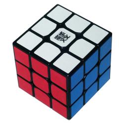Moyu Tanglong 3x3x3 Black