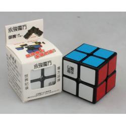 รูบิค Rubik Moyu Yupo 2x2x2 Black