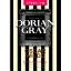 Picture of Dorian Gray ภาพวาดโดเรียน เกรย์ thumbnail 1