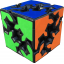 Rubik รูบิค 2x2x2 Gear YJ Wingchen thumbnail 1