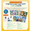 ชุด Learn English with Disney and Friends เก่งอังกฤษกับดิสนีย์ thumbnail 3