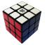 รูบิค Aolong GT 3x3x3 Special Black Edition thumbnail 1