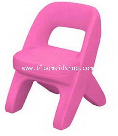 เก้าอีพลาสติกเด็ก LERADO อย่างดี แข็งแรงมากๆรับน้ำหนักได้ถึง 60 กิโลกรัม