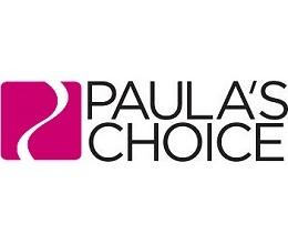 ขาย Paula's Choice