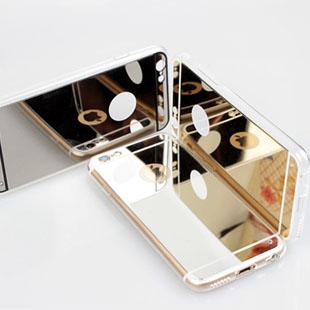 เคสกระจกเงา iPhone 6 Plus / 6S Plus