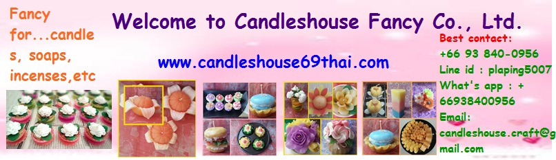Candleshouse Fancy