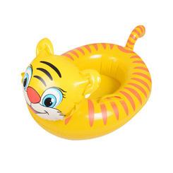 ห่วงยางแฟนซี เสือเบบี๋ Baby Tiger