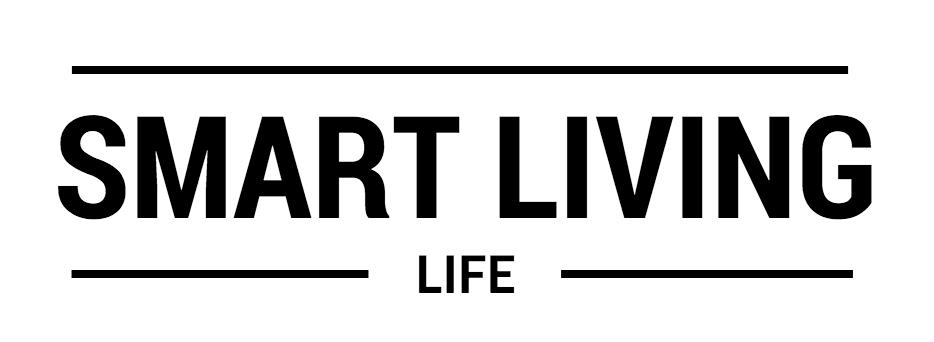 Smart Living Life