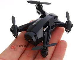 Drone x165 mini quad