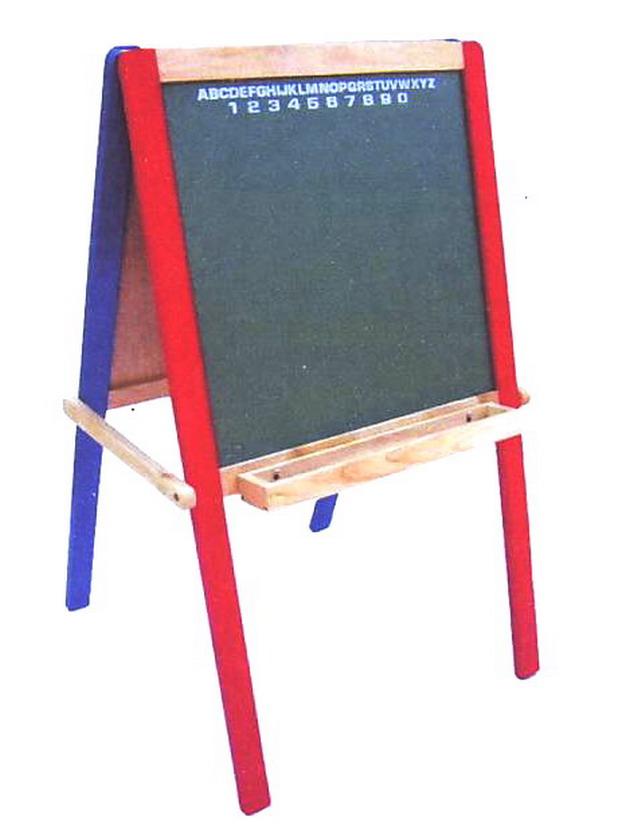 กระดานวาดเขียนเด็ก, whiteboard ของเด็ก