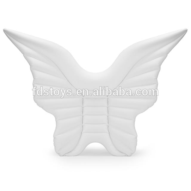 Angel Wing ห่วงยางแฟนซี 180cm