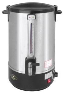 ถังต้มน้ำร้อน 16 ลิตร FR-16L