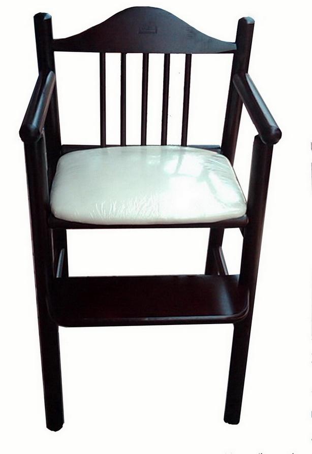 เก้าอี้ทานข้าวเด็ก เก้าอี้เสริมเด็ก High Chair