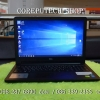 Dell Inspiron 3558 Intel Core i5-5200U 2.20GHz.