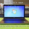 HP Compaq Presario CQ62-268TX Intel Core i5-450M 2.40GHz.