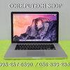 MacBook Pro 15-inch Intel Core i5 2.4GHz. Mid 2010.