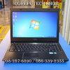 DELL Vostro 3450 Intel Core i3-2310M 2.10GHz.