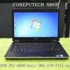 Dell Latitude E6440 Intel Core i3-4100M 2.50GHz.