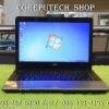 ACER Aspire E1-431G-B9702G50Mnks Intel Core i5-2520M 2.50GHz.