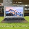 MacBook Air 11-inch Intel Core i5 1.4GHz. Ram 4 SSD 128 Early 2014.