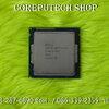 Intel Quad-Core i7-4771 3.50GHz.