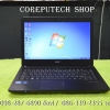 Acer TravelMate P243-M Intel Core i5-3210M 2.50GHz.