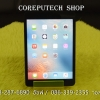 iPad Mini 1 Wi-Fi + Cellular 32GB Space Grey