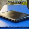 Gaming Notebook MSI Z702BA Core i7-4710MQ , R9 290X สภาพสวย จอ 17 นิ้ว ใหญ่แรง ปกศ.11/04/2017 จัดไป 30,900 บาท