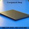 DELL Latitude E7250 Core i5-5300U , SSD 256GB RAM 8GB สภาพสวยกริ๊บๆ Bussiness Notebook เท่ๆ ปกศ.10/06/2018 จัดไป 22,900 บาท