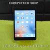 iPad Mini 1 Wi-Fi + Cellular 16GB Black
