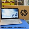 HP ENVY 15-ae127TX Intel Core i7-6500U 2.50GHz.