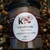 อาหารกุ้งเครฟิช เบอร์ 3 ขนาด 400 กรัม กุ้ง 1 - 3 นิ้ว ส่งฟรี kerry