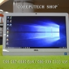 DELL Inspiron One 3052 W260610TH Intel Pentium N3700 1.60GHz.