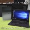 ASUS ZENBOOK UX305CA-FC004 Intel Core m3-6Y30 0.90GHz.