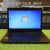 ACER Aspire 4750-2312G50Mnkk Intel Core i3-2310M 2.10GHz.