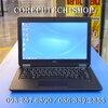 DELL Latitude E7250 Intel Core i5-5300U 2.30GHz.