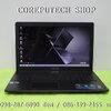 Asus K550JK-XX109H Intel Quad-Core i7-4710HQ 2.50GHz.