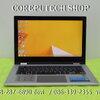 DELL Inspiron 7347-W560740TH Intel Core i5-4210U 1.70GHz.