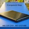 Gaming Notebook Lenovo Y510p Core i7-4700MQ . สภาพสวยกริ๊บๆ แรง สวย เหนือชั้น ปกศ.08/2015 จัดไป 23,900 บาท