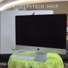 iMac 27-inch Intel Quad-Core i5 2.90GHz. Late 2012.
